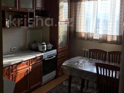 3-комнатная квартира, 87 м², 9/9 этаж, Розыбакиева — Аль-Фараби за 29 млн 〒 в Алматы, Бостандыкский р-н