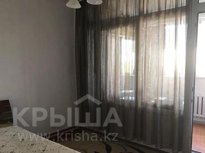 3-комнатная квартира, 87 м², 9/9 этаж, Розыбакиева — Аль-Фараби за 29 млн 〒 в Алматы, Бостандыкский р-н — фото 2