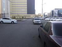 Парковочные места под любой вид деятельности