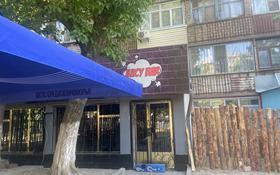 Офис площадью 130 м², 8-й микрорайон, 8-й микрорайон за 45 млн 〒 в Шымкенте, Абайский р-н