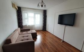 2-комнатная квартира, 64 м², 3/5 этаж помесячно, Авангард-4 за 12 000 〒 в Атырау, Авангард-4