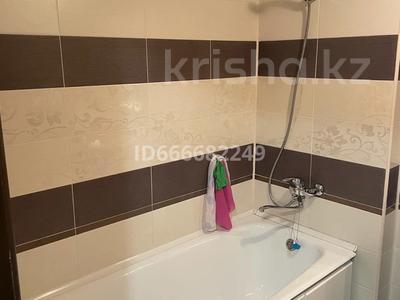 3-комнатная квартира, 84 м², 3/10 этаж, Аккент за 36 млн 〒 в Алматы, Алатауский р-н