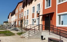 2-комнатная квартира, 43.4 м², 2/3 этаж, Коргалжынское шоссе 43 — Исатай батыра за ~ 7.8 млн 〒 в Нур-Султане (Астане), Есильский р-н