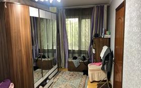 4-комнатная квартира, 76.1 м², 1/5 этаж, Енбекшинский р-н, 12-й микрорайон за 20 млн 〒 в Шымкенте, Енбекшинский р-н