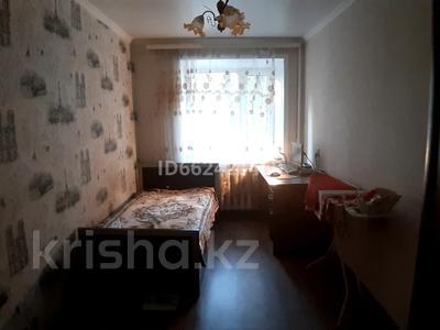 3-комнатная квартира, 56 м², 2/5 этаж, Ермекова за 15 млн 〒 в Караганде, Казыбек би р-н — фото 3