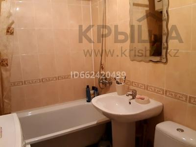 3-комнатная квартира, 56 м², 2/5 этаж, Ермекова за 15 млн 〒 в Караганде, Казыбек би р-н — фото 6