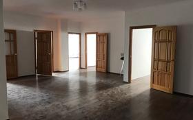 4-комнатная квартира, 151.9 м², 1 этаж, Байтурсынова 39 за 42 млн 〒 в Атырау