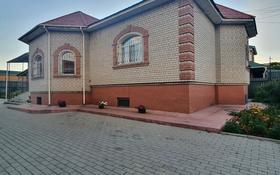 8-комнатный дом, 1350 м², 14 сот., Трусова — Мангелик за 100 млн 〒 в Семее