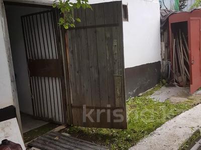 Дача с участком в 11 сот., Тау-Самалы за 7 млн 〒 в Кыргауылдах — фото 22