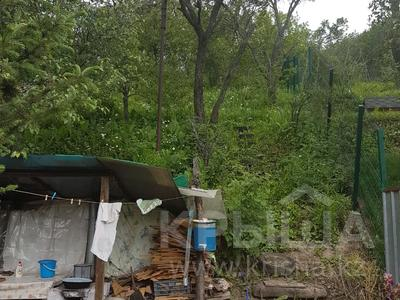 Дача с участком в 11 сот., Тау-Самалы за 7 млн 〒 в Кыргауылдах — фото 4