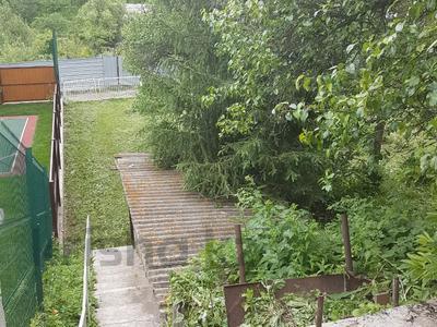 Дача с участком в 11 сот., Тау-Самалы за 7 млн 〒 в Кыргауылдах — фото 7