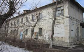 Здание, площадью 501.1 м², Строительная 88 за 10 млн 〒 в Экибастузе