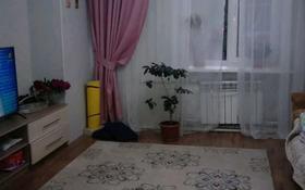 2-комнатная квартира, 50.5 м², 1/2 этаж, Свердлова — Герцена за 3.5 млн 〒 в Риддере