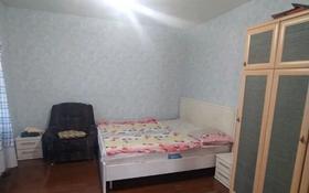 3-комнатный дом помесячно, 60 м², 1 сот., Эйлера 33 — Мустафина за 120 000 〒 в Алматы, Бостандыкский р-н