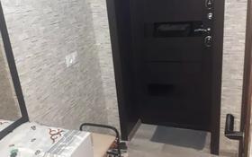 3-комнатная квартира, 60 м², 5/5 этаж, Маркса 46 за 10 млн 〒 в Шахтинске