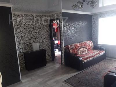 3-комнатная квартира, 60 м², 5/5 этаж, Маркса 46 за 7 млн 〒 в Шахтинске — фото 3