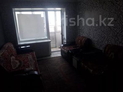 3-комнатная квартира, 60 м², 5/5 этаж, Маркса 46 за 7 млн 〒 в Шахтинске — фото 5