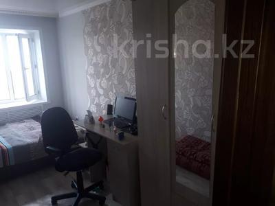 3-комнатная квартира, 60 м², 5/5 этаж, Маркса 46 за 7 млн 〒 в Шахтинске — фото 8