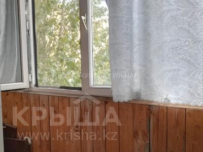 2-комнатная квартира, 67 м², 4/9 этаж, Янушкевича 1 за 21.8 млн 〒 в Нур-Султане (Астане), р-н Байконур