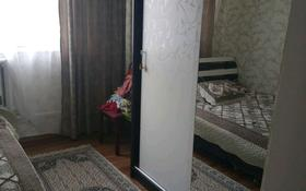 5-комнатный дом, 110 м², 8 сот., Бауыржан момышұлы 30Е — Кокозек за 18 млн 〒