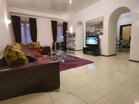 3-комнатная квартира, 74 м², 1/5 этаж посуточно, улица Ихсанова 87 — Курмангазы за 20 000 〒 в Уральске