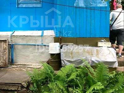 Дача с участком в 12 сот., Клубничная за 12 млн 〒 в Алматы, Наурызбайский р-н — фото 11
