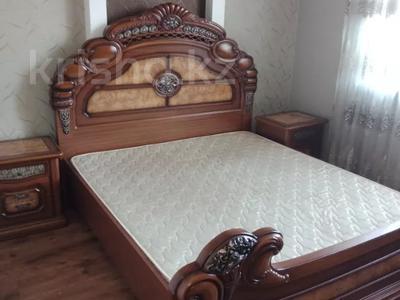 7-комнатный дом помесячно, 320 м², мкр Дубок-2 158 — Шаляпина Момышулы за 500 000 〒 в Алматы, Ауэзовский р-н — фото 6