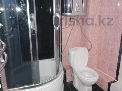 7-комнатный дом помесячно, 320 м², мкр Дубок-2 158 — Шаляпина Момышулы за 500 000 〒 в Алматы, Ауэзовский р-н — фото 7