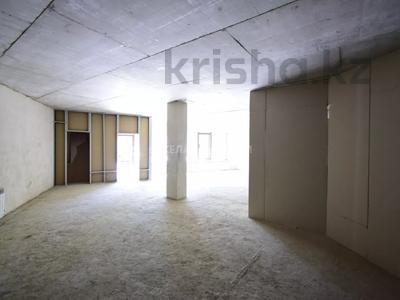 4-комнатная квартира, 249.9 м², 1/2 этаж, мкр Ерменсай, Ремизовка — Аль-Фараби за 92.2 млн 〒 в Алматы, Бостандыкский р-н