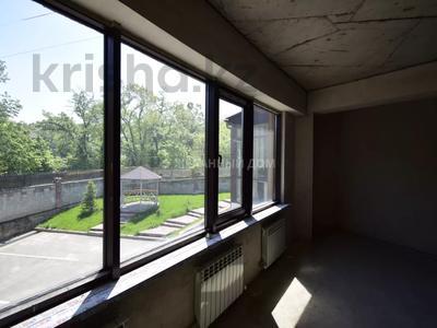 4-комнатная квартира, 249.9 м², 1/2 этаж, мкр Ерменсай, Ремизовка — Аль-Фараби за 92.2 млн 〒 в Алматы, Бостандыкский р-н — фото 10