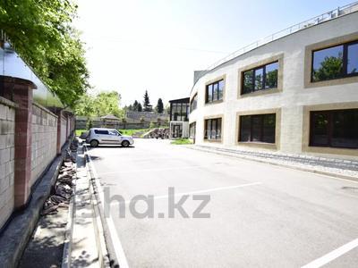 4-комнатная квартира, 249.9 м², 1/2 этаж, мкр Ерменсай, Ремизовка — Аль-Фараби за 92.2 млн 〒 в Алматы, Бостандыкский р-н — фото 13