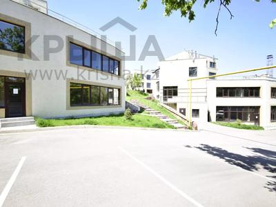 4-комнатная квартира, 249.9 м², 1/2 этаж, мкр Ерменсай, Ремизовка — Аль-Фараби за 92.2 млн 〒 в Алматы, Бостандыкский р-н — фото 14