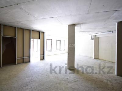 4-комнатная квартира, 249.9 м², 1/2 этаж, мкр Ерменсай, Ремизовка — Аль-Фараби за 92.2 млн 〒 в Алматы, Бостандыкский р-н — фото 2