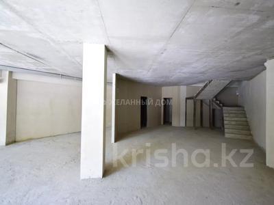 4-комнатная квартира, 249.9 м², 1/2 этаж, мкр Ерменсай, Ремизовка — Аль-Фараби за 92.2 млн 〒 в Алматы, Бостандыкский р-н — фото 3