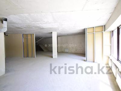 4-комнатная квартира, 249.9 м², 1/2 этаж, мкр Ерменсай, Ремизовка — Аль-Фараби за 92.2 млн 〒 в Алматы, Бостандыкский р-н — фото 4