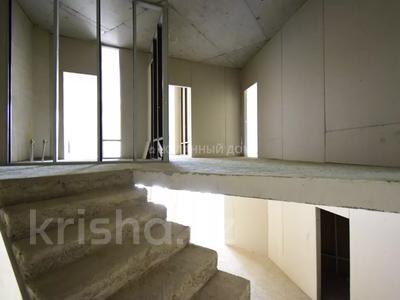 4-комнатная квартира, 249.9 м², 1/2 этаж, мкр Ерменсай, Ремизовка — Аль-Фараби за 92.2 млн 〒 в Алматы, Бостандыкский р-н — фото 5