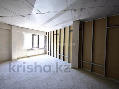 4-комнатная квартира, 249.9 м², 1/2 этаж, мкр Ерменсай, Ремизовка — Аль-Фараби за 92.2 млн 〒 в Алматы, Бостандыкский р-н — фото 6