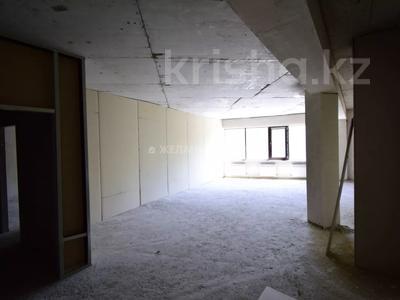 4-комнатная квартира, 249.9 м², 1/2 этаж, мкр Ерменсай, Ремизовка — Аль-Фараби за 92.2 млн 〒 в Алматы, Бостандыкский р-н — фото 8