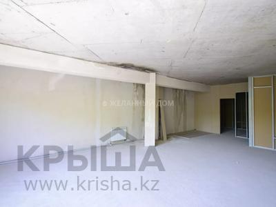 4-комнатная квартира, 249.9 м², 1/2 этаж, мкр Ерменсай, Ремизовка — Аль-Фараби за 92.2 млн 〒 в Алматы, Бостандыкский р-н — фото 9