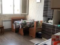 2-комнатная квартира, 64.2 м², 3/5 этаж