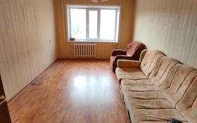 2-комнатная квартира, 52 м², 3/5 этаж, Микрорайон Боровской 57 за 11.5 млн 〒 в Кокшетау