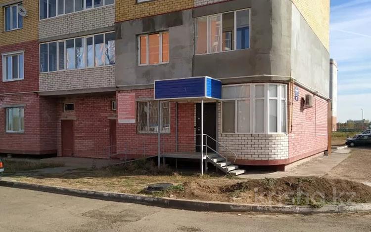 Помещение площадью 48 м², Мурата Монкеулы 105 за 14 млн 〒 в Уральске