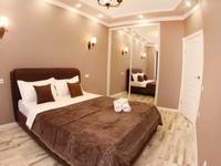 1-комнатная квартира, 45 м², 14/18 этаж по часам