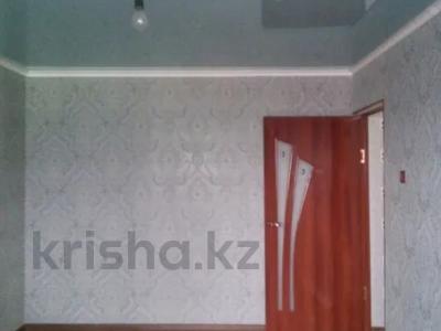 2-комнатная квартира, 42 м², 5/5 этаж, Абая за 5 млн 〒 в