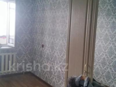 2-комнатная квартира, 42 м², 5/5 этаж, Абая за 5 млн 〒 в  — фото 3