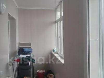 2-комнатная квартира, 42 м², 5/5 этаж, Абая за 5 млн 〒 в  — фото 5