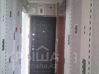 2-комнатная квартира, 42 м², 5/5 этаж, Абая за 5 млн 〒 в  — фото 6