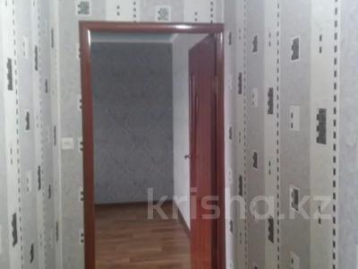 2-комнатная квартира, 42 м², 5/5 этаж, Абая за 5 млн 〒 в  — фото 7