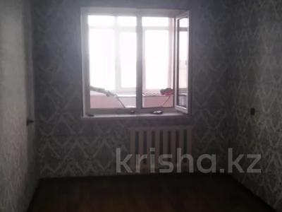 2-комнатная квартира, 42 м², 5/5 этаж, Абая за 5 млн 〒 в  — фото 8