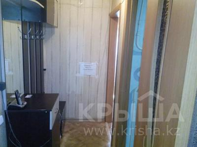 1-комнатная квартира, 32 м², 3/5 этаж посуточно, Аль-Фараби 121 — Майлина за 5 000 〒 в Костанае — фото 9